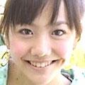 松井愛莉 1996.12.26