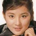 吉永小百合 1962.04.20 寒い朝