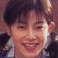 須藤理彩 1976.07.24