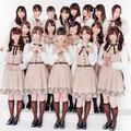 乃木坂46 2012.02.22「ぐるぐるカーテン」