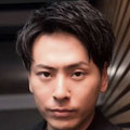 山下健二郎 1985.05.24