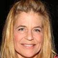 Linda Hamilton