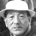 小津安二郎