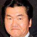 島田紳助 1956.03.24