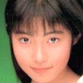 山中すみか 1989.04.08 四月白書