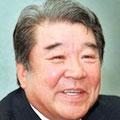 稲尾和久 1937.06.10 - 2007.11.13(享年70)