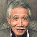 藤村俊二 1934.12.08 - 2017.01.25(享年82)
