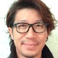 多村仁志 1977.03.28