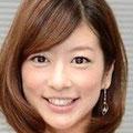 生野陽子 1984.05.17