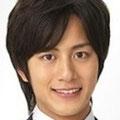 溝端淳平 1989.06.14 俳優