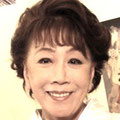 朝丘雪路 1935.07.23 - 2018.04.27(享年82)