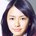山本舞香 1997.10.13