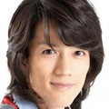 半田健人 1984.06.04
