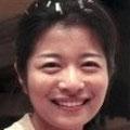 三倉茉奈 1986.02.23