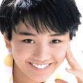西田ひかる 1988.04.06 フィフティーン