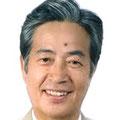 村野武範 1945.04.19 早稲田大学商学部卒業