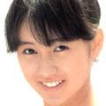 仁藤優子 1987.06.17 おこりんぼの人魚