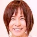 白井貴子 1959.01.19 歌手