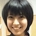 瀧本美織 2010秋 てっぱん