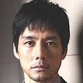 西島秀俊 1971.03.29