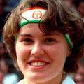 Martina Hingis マルチナ・ヒンギス 1980.09.30