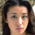 鈴木紗理奈 1997.04.16 シャレになんない