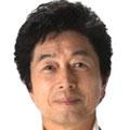 中村雅俊 1951.02.01