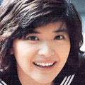 桜田淳子 1973.02.25 天使も夢みる