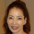 増田恵子 1957.09.02