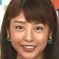 岡副麻希 1992.07.29