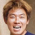 レッド吉田 1965.10.30