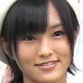 山本彩1993.07.14