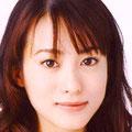 持田真樹 1975.01.11