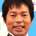 今田耕司 1966.03.13
