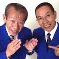 昭和のいる・こいる 1966年結成