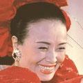 美空ひばり 1937.05.29