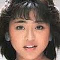 松本明子 1983.05.21 ♂×♀×Kiss