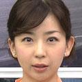 松尾由美子 1979.08.09