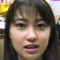 飯田圭織 1998.01.28 モーニングコーヒー(モーニング娘)