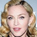 Madonna マドンナ