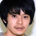 池松壮亮 1990.07.09