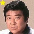 石原裕次郎 1934.12.28 - 1987.07.17(享年52)歌手