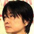 小沢健二 1968.04.14 東京大学文学部英文科卒業