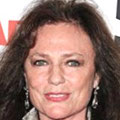 Jacqueline Bisset ジャクリーン・ビセット 1944.09.13