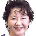 渡辺美佐子 1932.10.23 女優
