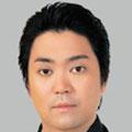 尾上松緑(4代目)1975.02.05