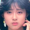 松本典子 1985.03.21 春色のエアメール