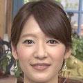 吉田明世 1988.04.14