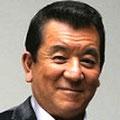 加山雄三 1937.04.11 歌手