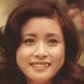 小柳ルミ子  1971.04.25 わたしの城下町